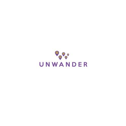 logo for app