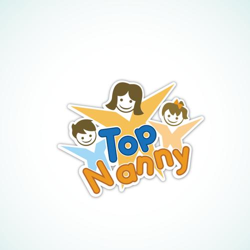 Top Nanny