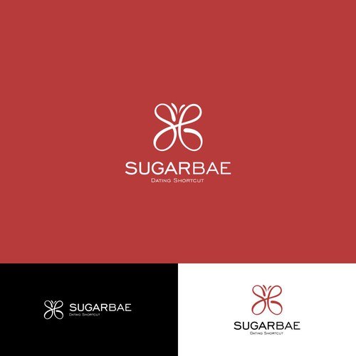 sugarbae