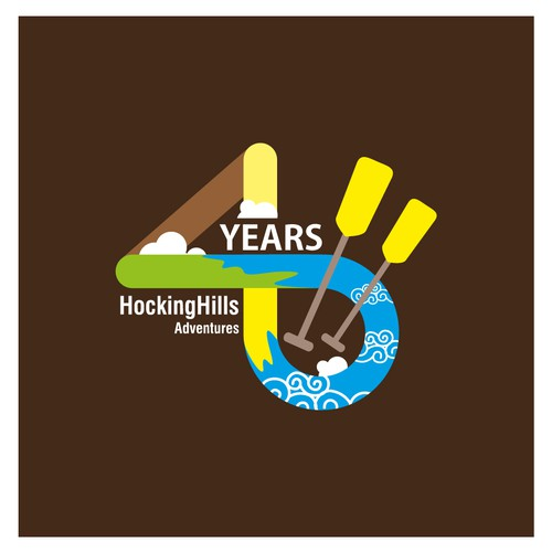 hockinghills