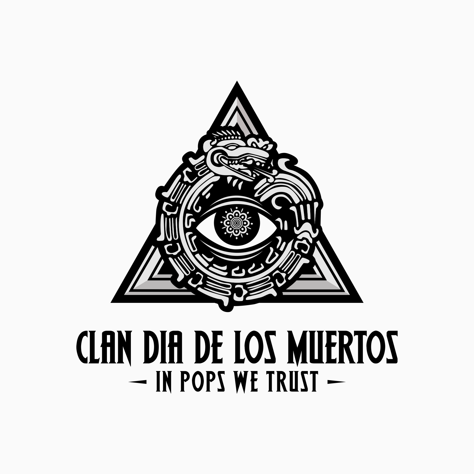 Dia De Los Muertos - PC Gaming