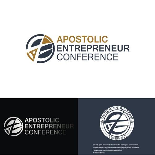 Apostolic Entrepreneur Conference
