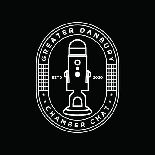 Greater Danbury