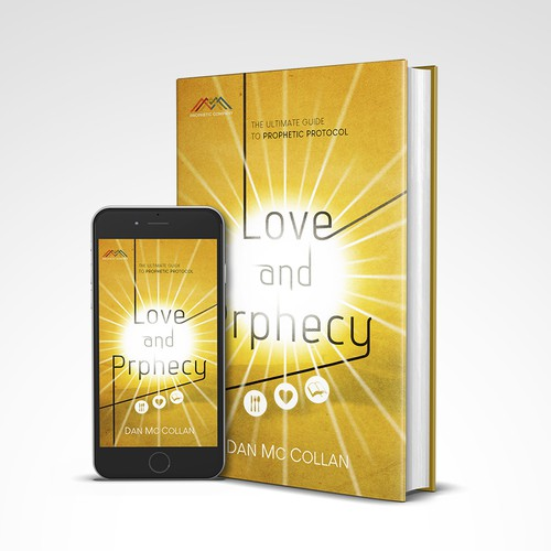 Love and Prophecy