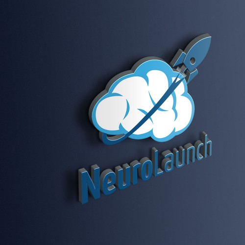 NeuroLaunch: Help us launch the world's top neuroscience startups!