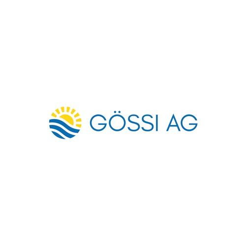 Logo Gössi AG