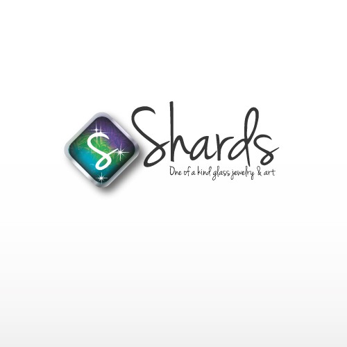 New logo wanted for Shards