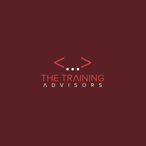 The Training Advisors