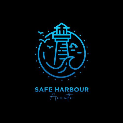Safe Harbour Assets