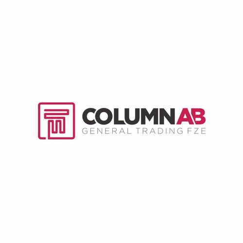 COLUMN AB