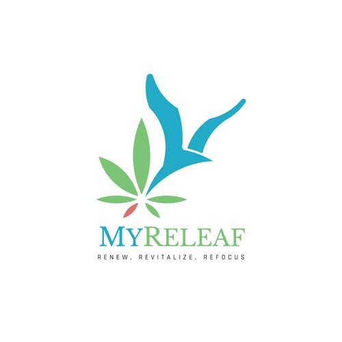 MyReleaf