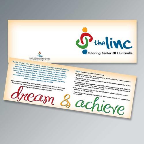 The Linc