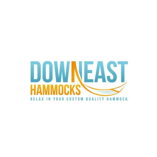 Downeast Hammock