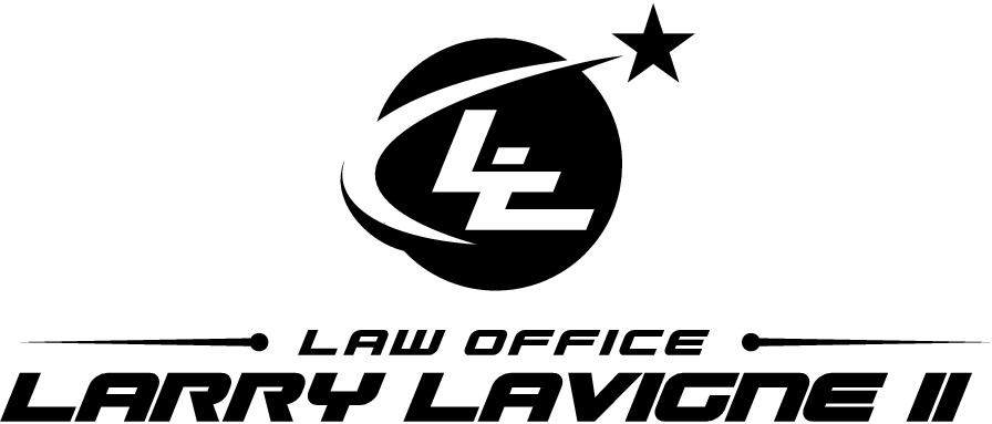 Create the law firm of the future.
