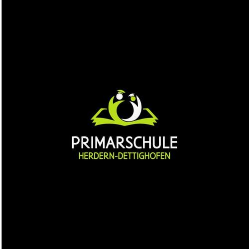 PRIMARSCHULE