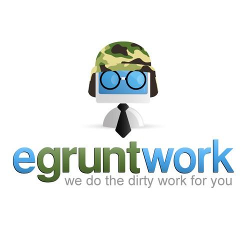 eGruntWork
