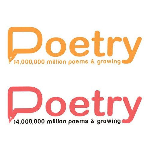 Hip clean fun logo wanted for Poetry