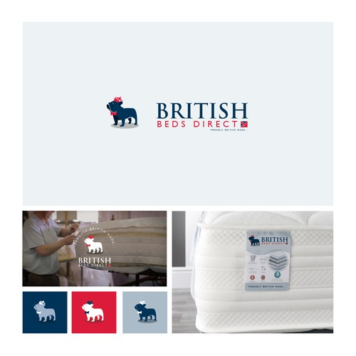 British Beds Direct