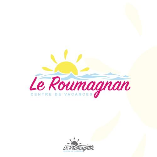 Le Roumagnan