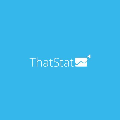 ThatStat Logo