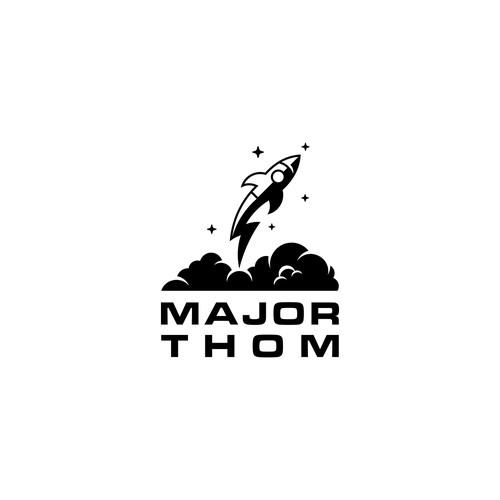 Major Thom