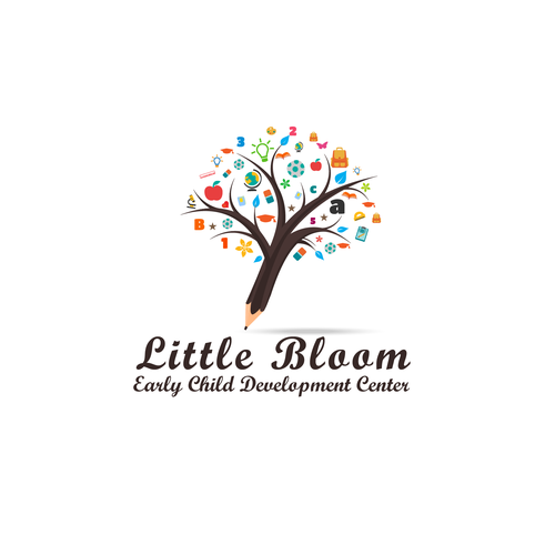 Little Bloom