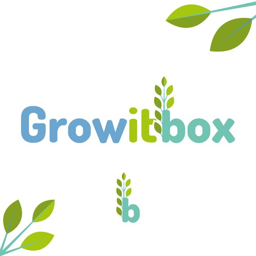 Grow it box
