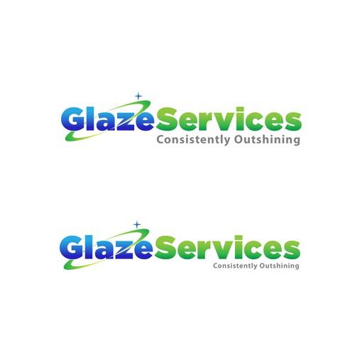 Glaze Services