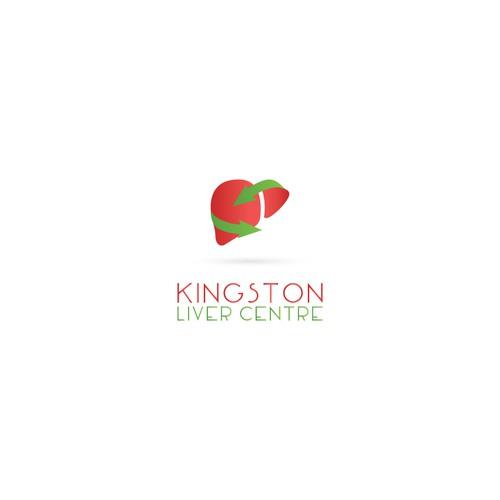 Kingston Liver Centre