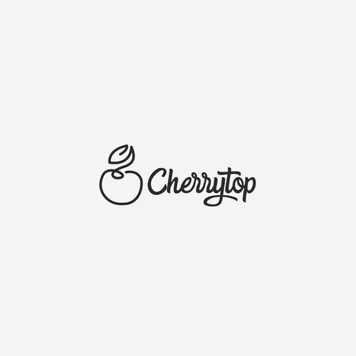 CherryTop