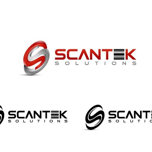 Scantek Solutions