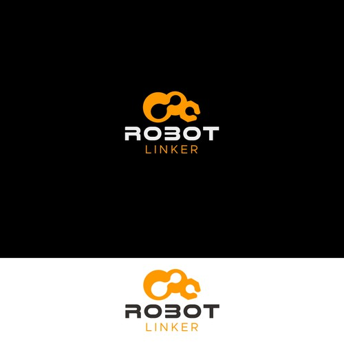Modern Logo design.