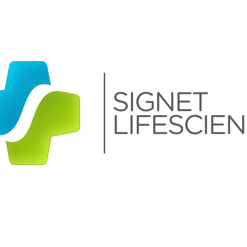 Signet Lifescience