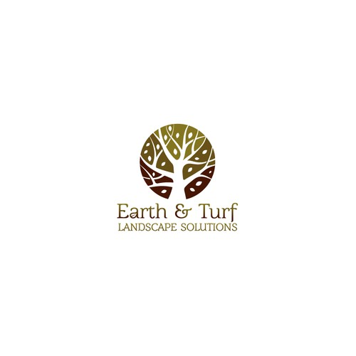 Earth & Turf