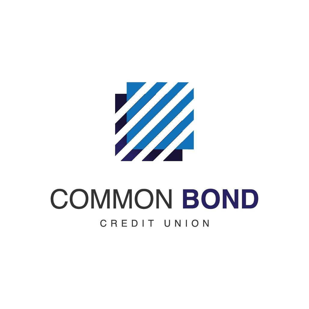Common Bond Credit Union
