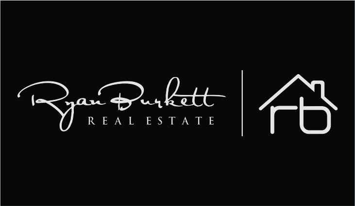 Ryan Burkett Realty