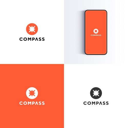 Compass Web Browser