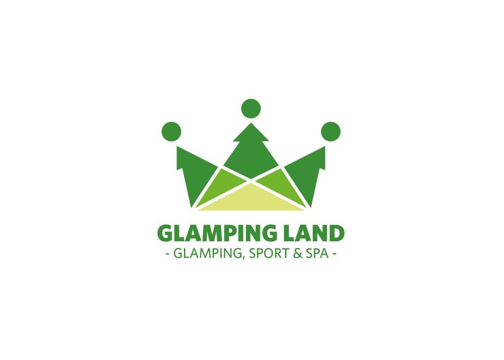 Glamping Luxury farm in Perugia Italy
