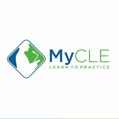 MyCLE