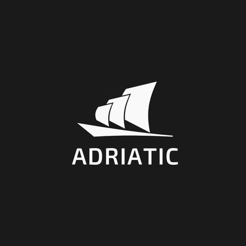 Adriatic Clothing
