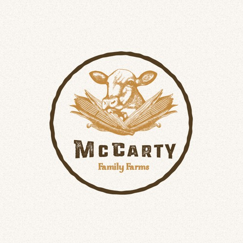 McCarty Farms