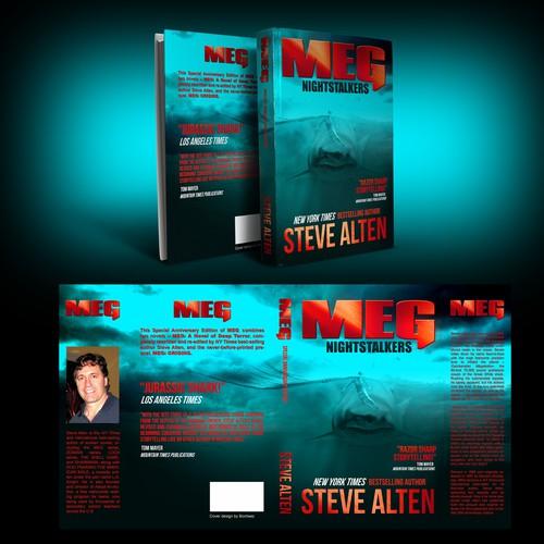 MEG COVER 2