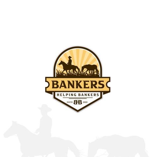 BHB logo