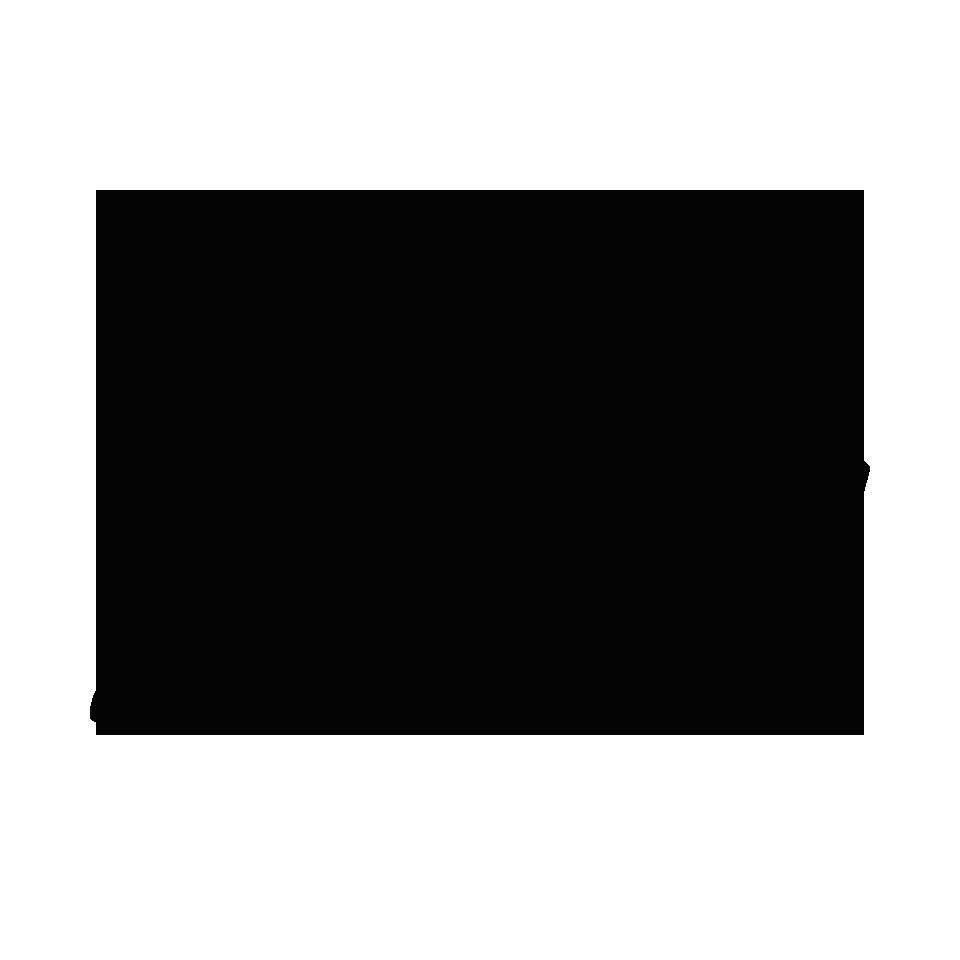 Creative logo for new retail company