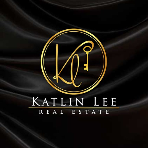 Katlin Lee Real Estate