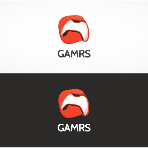 Gamrs