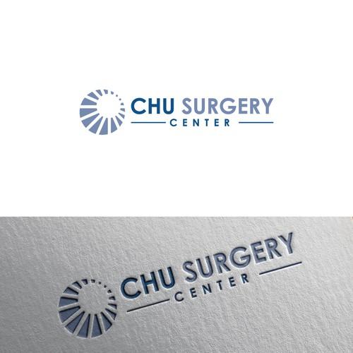 Chu surgery