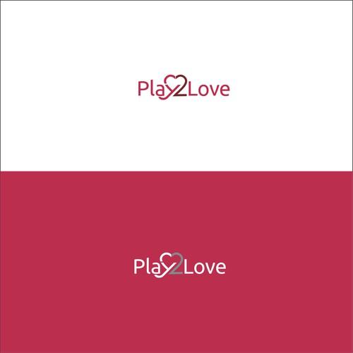 Play 2 love