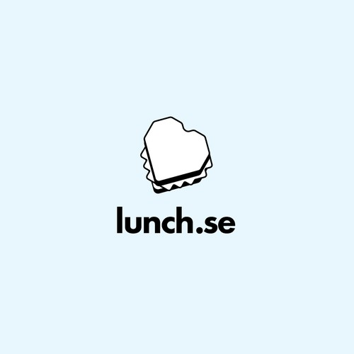 lunch.se