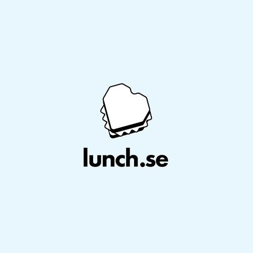 lunch.se